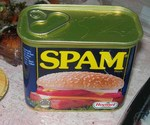 00000spam01
