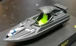 0007q_boat
