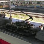 2007092197