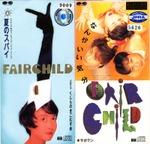 01fairchild