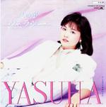 Yasuha03
