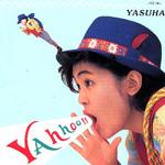 Yasuha04