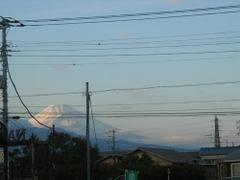 2009010403