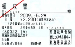 20090528009