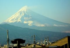 20100102huji