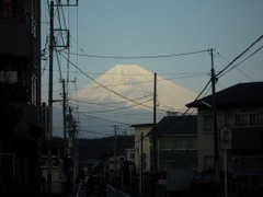 20100103huji