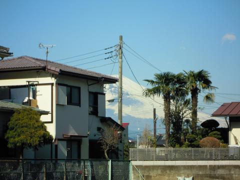 20100105huji