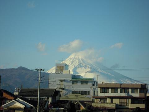 20100106fuji