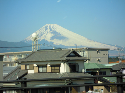 20100107huji