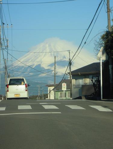 20100114fuji
