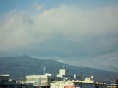 20100115fuji_2