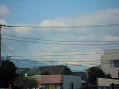 20100117fuji