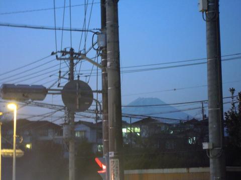 20100118fuji