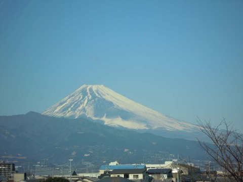 20100123fuji