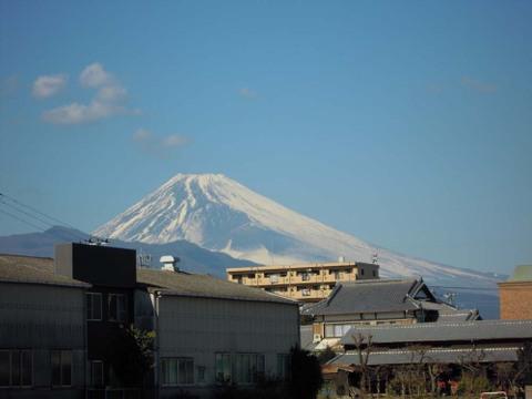 20100124fuji