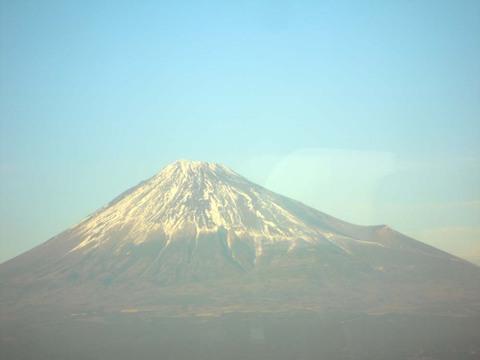 201001232fuji