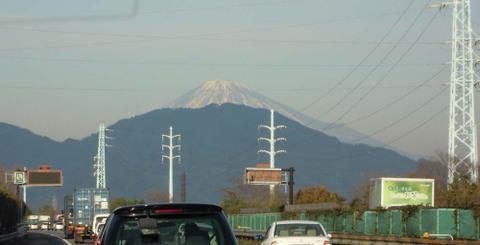 20100127fuji