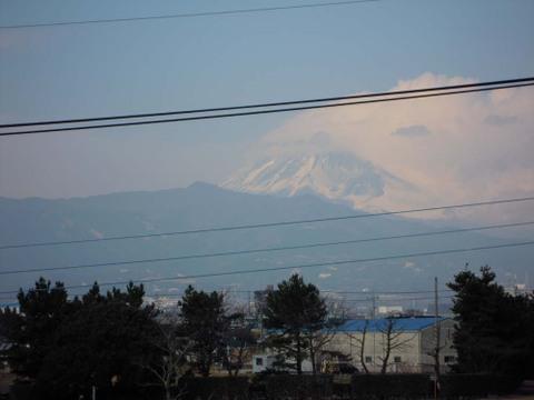20100131fuji
