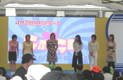 2010033102