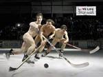 Swissdidsad_icehockey
